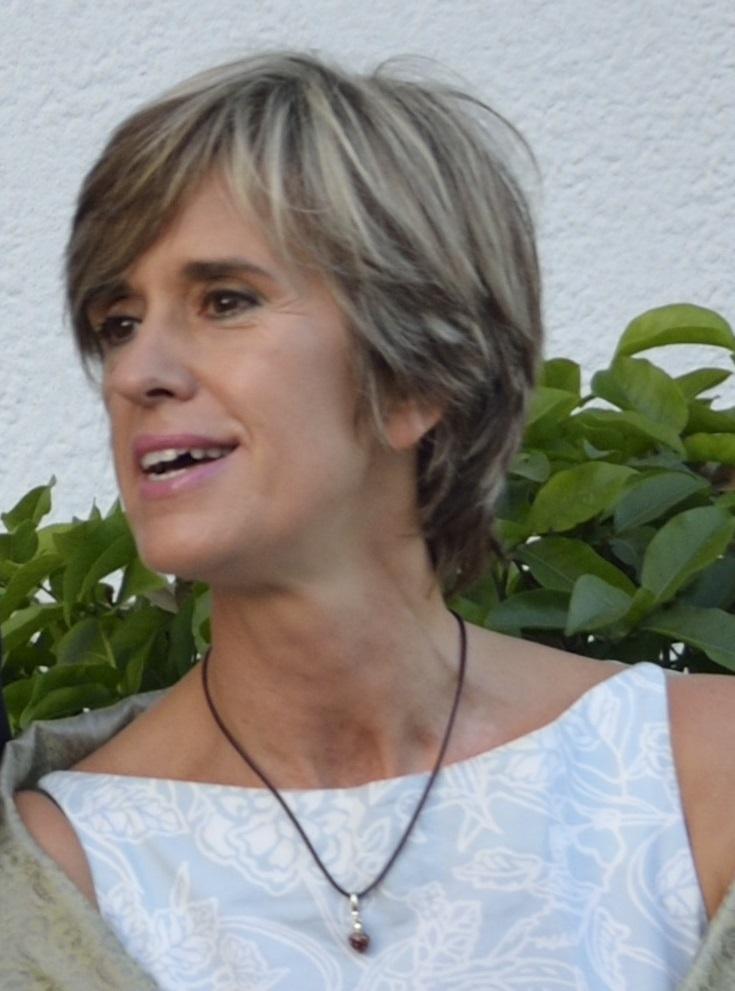 Gloria Piella