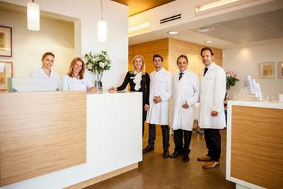 Clinica-San-RomanPQ